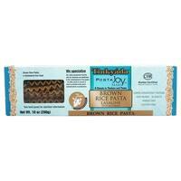 Tinkyada Brown Rice Pasta - Lasagna - Case of 12 - 10 oz.