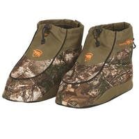 Arcticshield Boot Insulators-Realtree Xtra-2XL-Sizes 14-15 - 523000-802-060-16