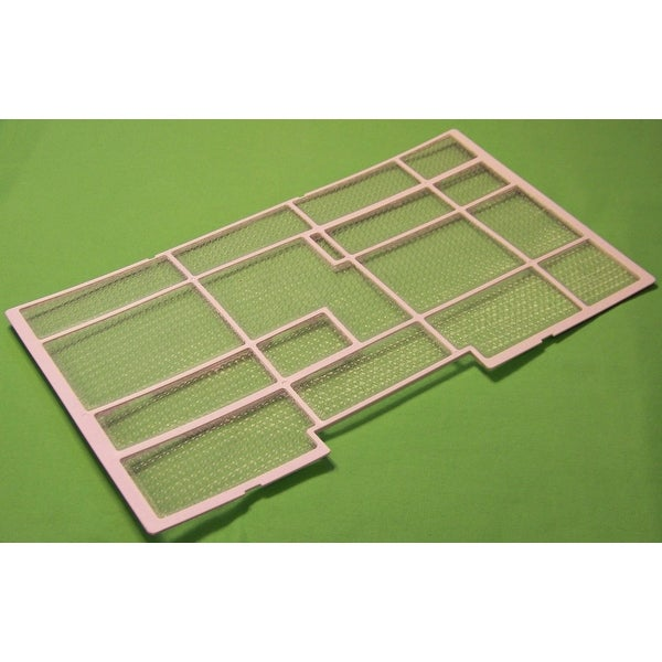 NEW OEM Danby Air Conditioner AC Filter Originally Shipped With DAC180BBUWDB