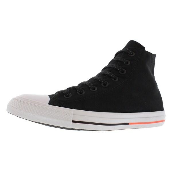 Converse Chuck Taylor All Star Hi Casual Men'S Shoe