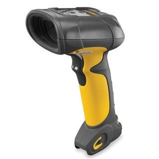 """Motorola DS3508-HD20005R Hd Handheld Bar Code Reader"""