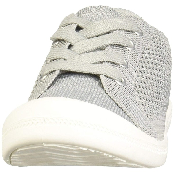 d1080ea100c Shop Madden Girl Women s Bailey-k Sneaker - Free Shipping On Orders Over   45 - Overstock - 27593438