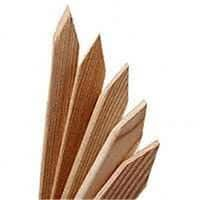 Universal Forest Prod 1376 1 x 2 x 18 In. Grade Stakes