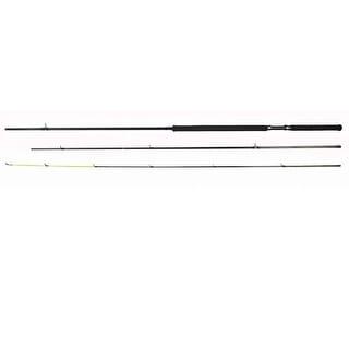 Ozark Rod 14ft Signature Series Trolling Rod - 3 Pieces - SS1403TR