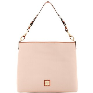 Dooney & Bourke Pebble Grain Extra Large Courtney Sac (Introduced by Dooney & Bourke at $328 in Apr 2017)