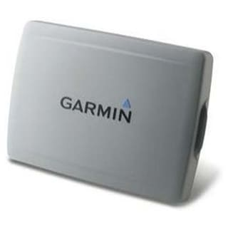 Garmin Protective Cover Protective Cover (replacement)