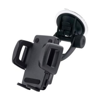 iGrip Traverler Kit Holder and Mount
