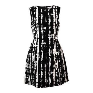 Calvin Klein Dresses For Less Overstock Com