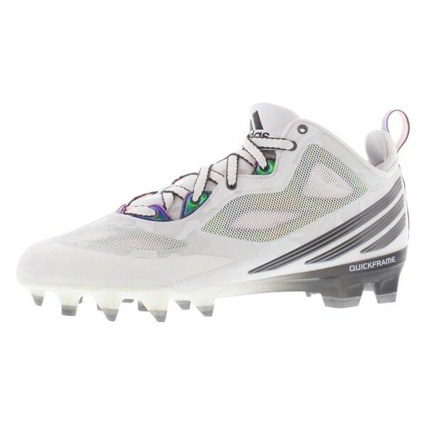Adidas RgIII Football Men's Shoes - 7.5 d(m) us