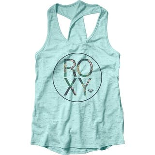 Roxy Womens Sweet Sunshine Twist Tank Top|https://ak1.ostkcdn.com/images/products/is/images/direct/85d6c047896eecd3d4a8897ba498d98893e2a8b1/Roxy-Womens-Sweet-Sunshine-Twist-Tank-Top.jpg?impolicy=medium