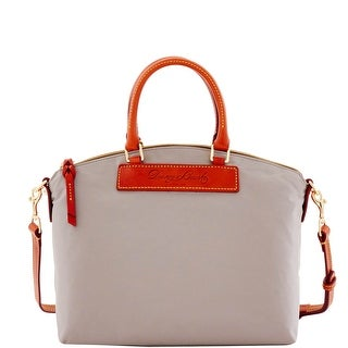 Fabric Tote Bags - Shop The Best Brands Today - Overstock.com
