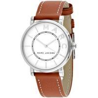 Marc Jacobs Women 's Roxy - MJ1571 Watch