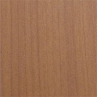Green Lam 4 x 8 in. Classic Cherry Vertical Grade Solid - 0.028