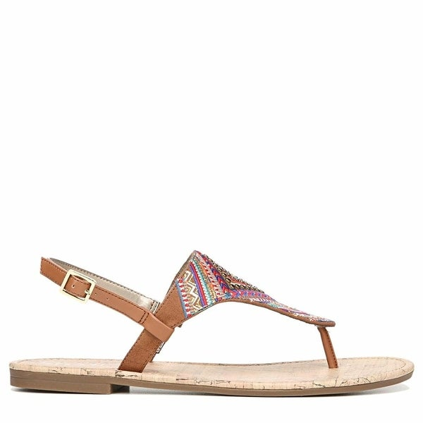 6f073a5c42c2 Shop Circus by Sam Edelman Womens Brita - Free Shipping On Orders ...
