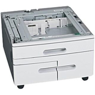 Lexmark 22Z0014 Tandem Tray Module - 2520 Sheet (Refurbished)