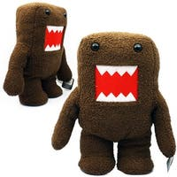 "Domo 16"" Large Plush - multi"
