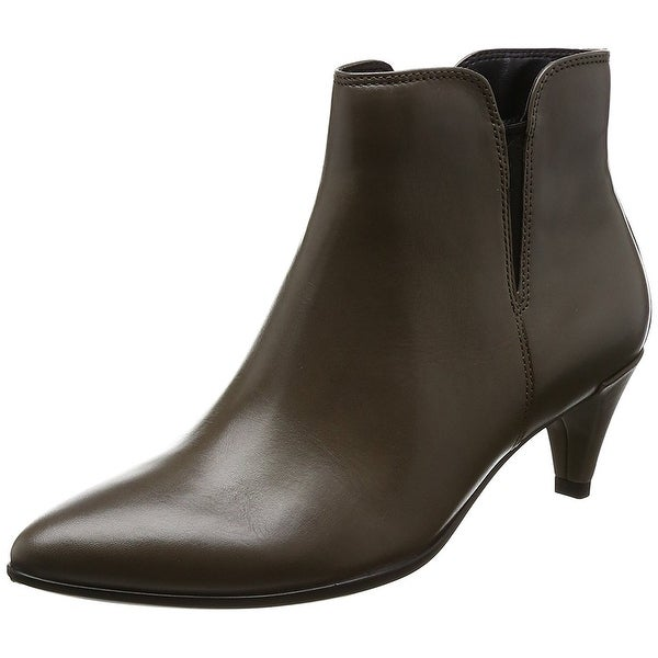 ECCO Women's Women's Shape 45 Sleek Ankle Bootie