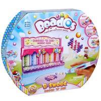 Beados S5 B Sweet Scoop 'n Mix - multi