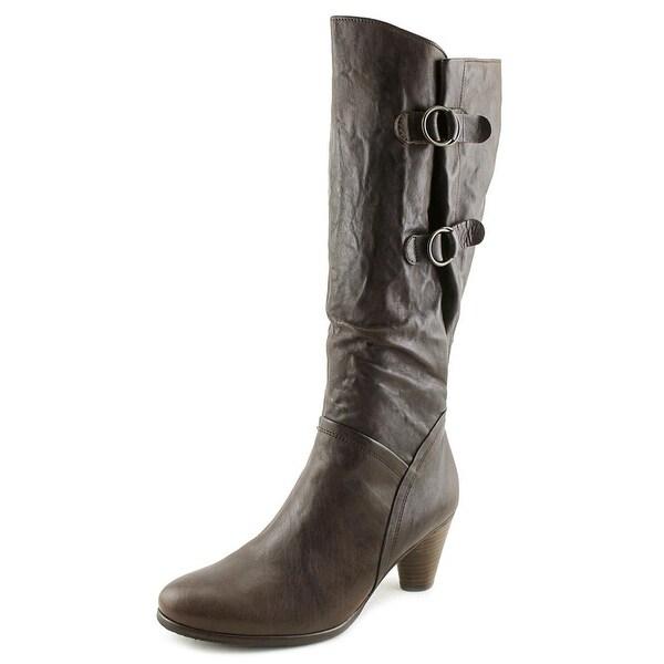 Gabor 36.596 Women 15 Boots