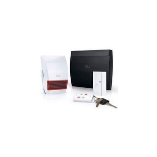 ALC AHS613 Wireless Security System