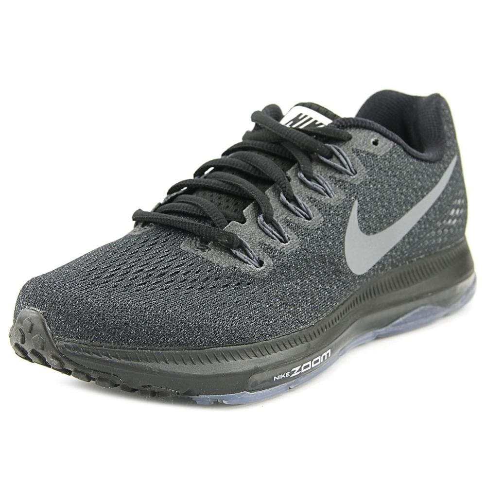 hot-selling cheap hot-selling real luxury aesthetic Nike Womens Zoom All Out Low Low Top Lace Up Running Sneaker