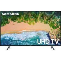 Samsung UN65NU7100FXZA 65 in. HDR UHD Smart LED TV