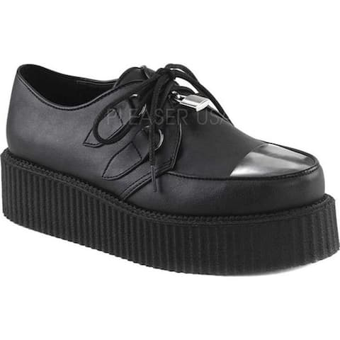 2c343ea38a9 Demonia Men's Shoes | Find Great Shoes Deals Shopping at Overstock
