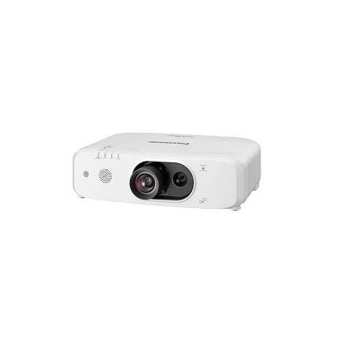 Panasonic Projectors - Pro Av - Pt-Fw530u