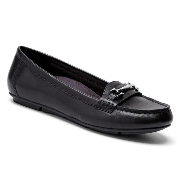 Vionic Women's Kenya Loafers Shoes