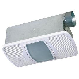 air king ak55l combo exhaust fan heater with light 70cfm