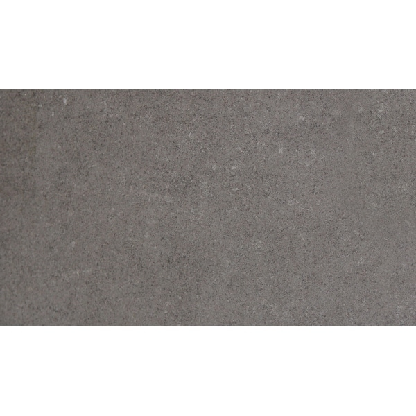 "MSI NDIM1224 Dimensions - 24"" x 12"" Rectangle Floor Tile - Matte Visual - Sold by Carton (16 SF/Carton)"