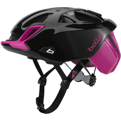 Bolle The One Road Standard The One Road Standard Helmet