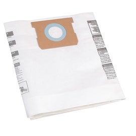 Shop Vac Sml Paper Collection Bag