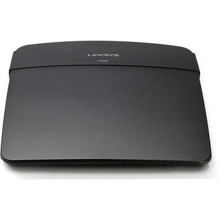 Linksys - Consumer - E900-Np