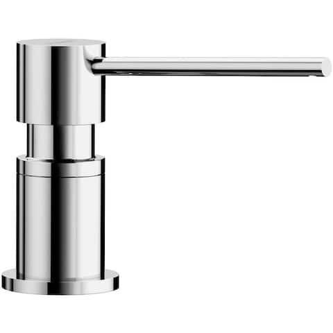 Blanco 402298 Lato Soap Dispenser