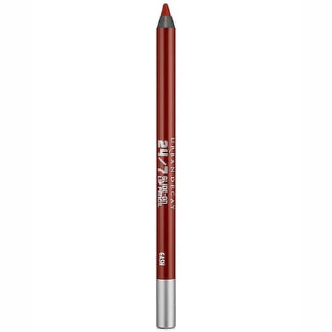 Urban Decay 24/7 Glide-on Lip Pencil Gash
