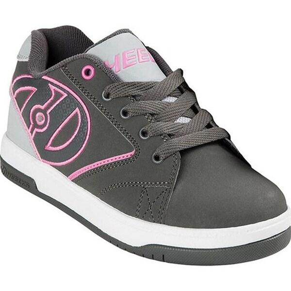 2020 Adidas Cloudfoam Element Race Grey 2 Haze Coral Women's adidas Shoes Austr Fashionable Light Shoes For Hiking Reddit alia