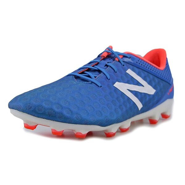 New Balance Msvro Men FBO Cleats