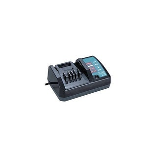 Charger for Makita DC18WA Replacement Charger