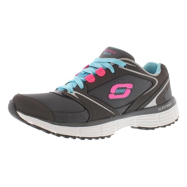 Skechers Rewind Running Women's Shoes - 5.5 b(m) us