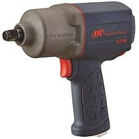 Ingersoll-Rand 1110345 2235TIMAX 0.5 in. Impact Wrench, 930 ft.