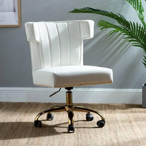 Alla Task Chair