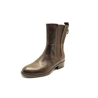 Ralph Lauren McKenzie Women's Boots