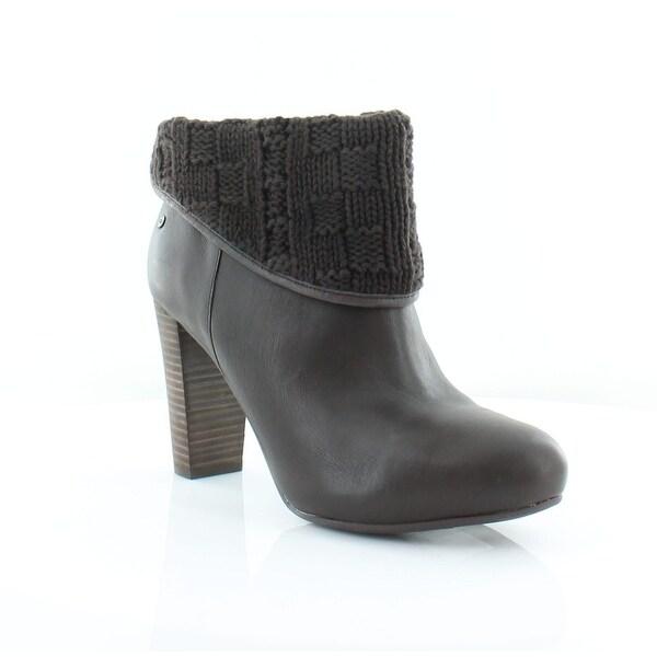 UGG Dandylion Women's Boots LGE
