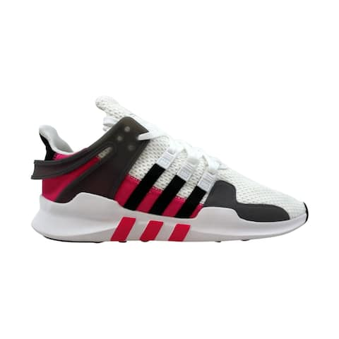 c50ac226670b4 Adidas EQT Support ADV J FTW White Core Black-Shopin BY9868 Grade-School