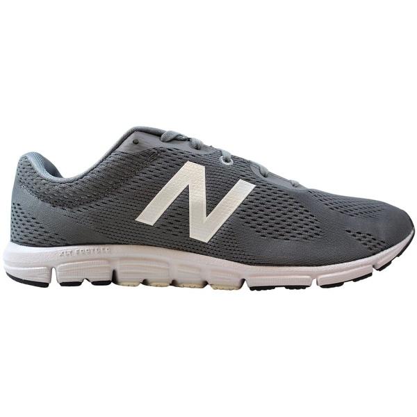 New Balance Natural Running