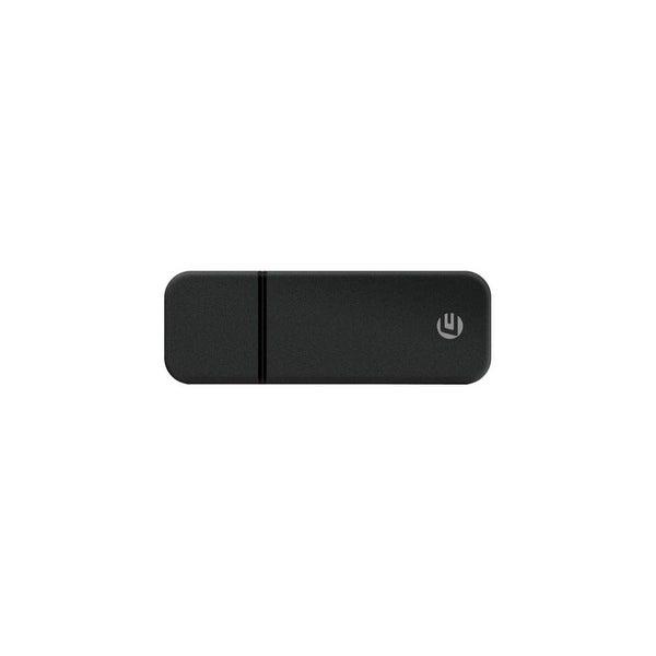 Centon S1-U3P6-64G Centon 64GB DataStick Pro USB 3.0 Flash Drive - 64 GBUSB 3.0