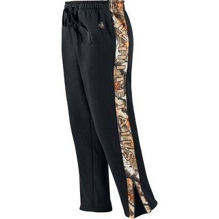 Legendary Whitetails Team Legendary Sweatpants