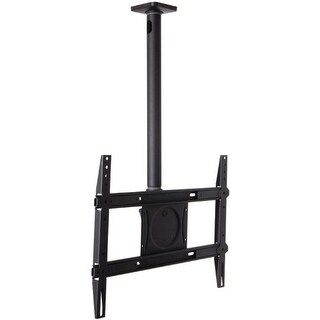 Tv Mounts For Less Overstock Com