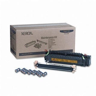 Xerox 108R00717 Maintenance Kit for Phaser 4510